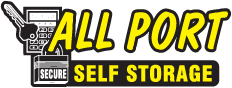 All Port Self Storage